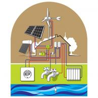 Ειδικός εξοπλισμός εξοικονόμησης ενέργειας
