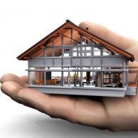 Έκδοση οικοδομικών αδειών