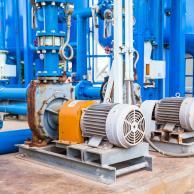Ενεργειακές Αναβαθμίσεις Βιοτεχνιών & Βιομηχανιών